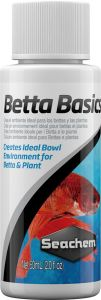 BETTA BASICS 60ML-