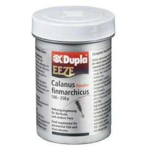Dupla Eeze Powder 180 ml , 80g