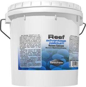 REEF ADVANTAGE CA 4KG-