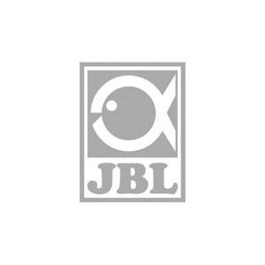 (1) JBL CO2-pH Permanent Test-Set 2